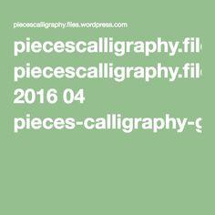 piecescalligraphy.files.wordpress.com 2016 04 pieces-calligraphy-guide-sheet-gray.pdf