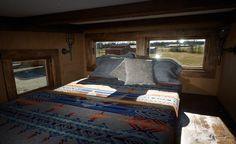 bushwacker-cabin-mfg-14