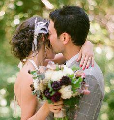 etsy-loverly-veil-alternatives-bridal-style-fascinators