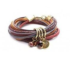 Exoal Bracelet charming - Tutze - Google Search