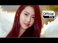 Oh My Girl are eyecandies in 'Cupid' MV - Latest K-pop News - K-pop News | Daily K Pop News