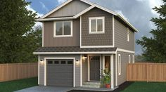 Town House | True Built Home | On your lot builder | New home | Built on your lot | Two Story | Two Story Home | Rambler | Blue Prints | House Plan | Plans | Home | ADU | Accessory Dwelling Unit | Mother In Law