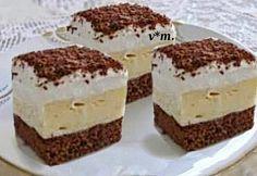 arta culinara: Cremes american. Mcdonalds, American, Diy And Crafts, Cheesecake, Sweets, Cooking, Healthy, Ethnic Recipes, Food