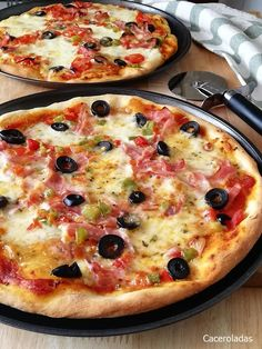 History Of Pizza, Taco Pizza, Menu Express, Tasty, Yummy Food, Vegetable Pizza, Catering, Dairy Free, Healthy Eating