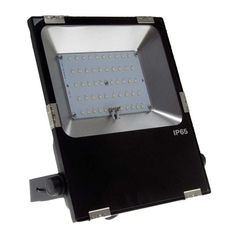 green led zone fixture 50 watt led flood light fixture for outdoor lighting applications including landscape and structuralarchitectural green zone llc greenledzone on pinterest
