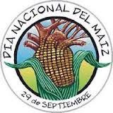 Celebraremos el Día Nacional del Maíz el 27 de septiembre en la Biblioteca Popular (Metro Panteones)