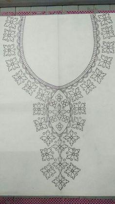 Free Hand Rangoli Design, Rangoli Designs, Corset Sewing Pattern, Sewing Patterns, Embroidery Patterns, Hand Embroidery, Green Velvet Dress, Wreath Drawing, Edwardian Dress