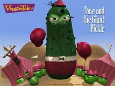 Math Hombre: Decimal Point Pickle --- A *great* math game!