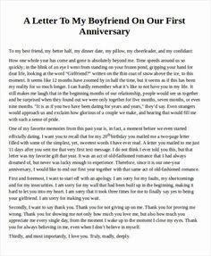 One year anniversary boyfriend letter to gifts for ideas . one year anniversary boyfriend Anniversary Letter To Boyfriend, Love Letters To Your Boyfriend, Creative Gifts For Boyfriend, Presents For Boyfriend, Boyfriend Gifts, Sweet Messages For Boyfriend, Message To My Boyfriend, My Boyfriend Quotes, Boyfriend Notes