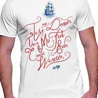 Camisas Evangelicas com mensagens biblicas, vista esta ideia. Anuncie a palavra de Deus. Camisas gospel de excelente qualidade. Vendemos no Atacado e Varejo.
