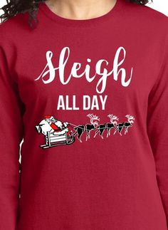 43a77463 60 Best Christmas T-Shirts | Holiday T-Shirts images | Tee online ...