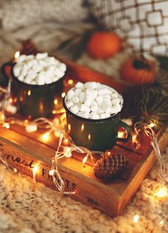 Our cozy hot chocolate my love. You make the best! Noel Christmas, Winter Christmas, Fall Winter, Xmas, Christmas Thoughts, Preppy Christmas, Autumn Cozy, Christmas Coffee, Christmas Things