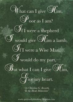 jesus is the reason for the season | Free Printables | Pinterest ...