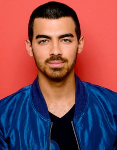 Joe Jonas ∞: Photo