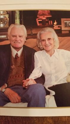 Dr Billy Graham, Billy Graham Family, Billy Graham Quotes, Great Father, Godly Man, The Rev, Love The Lord, Patriots, Libraries