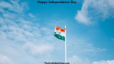 Happy Independence Day Wallpaper, Happy Independence Day Images, Independence Day Background, Indian Independence Day, Indian Republic Day Pictures, India Republic Day Images, Republic Day Indian, Indian Flag Images, Festival Dates