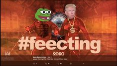 Feecting Unbelievable #Cicada3301 #Anonymous #Tyler #BadSelfEater #TheNo...