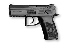cz po5 - but it seems to that this is the 7.... :/