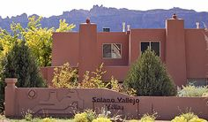 Kokopelli Lodging - Moab, Utah