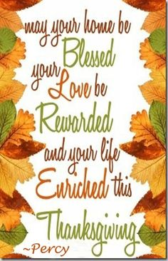 Happy Thanksgiving Quotes, Thanksgiving 2019 Quotes, Happy Thanksgiving Day 2019 Quotes, Thanksgiving Sayings, Funny Thanksgiving Quotes Thanksgiving Quotes Images, Thanksgiving Messages, Happy Thanksgiving Day, Thanksgiving Sides, Smell Quotes, Wishes Messages, Love My Family, Wallpaper Free Download, Friends Family