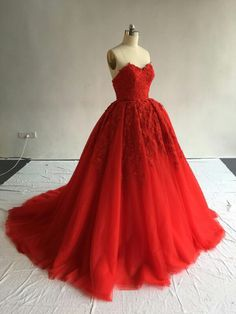 da54d1eaa Ball Gowns, Backless Homecoming Dresses, Prom Party Dresses, Ball Dresses,  Dance Outfits
