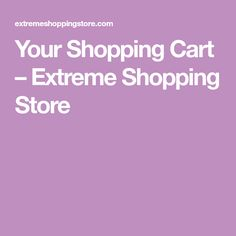 Your Shopping Cart – Extreme Shopping Store Exercise Ball Abs, Zucchini Bread Muffins, Boys Haircut Styles, Abaya Designs, Maltese Dogs, Shopping Stores, Feet Care, Hairstyles With Bangs, Sassy