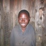 Sponsor a child, change a generation #project82