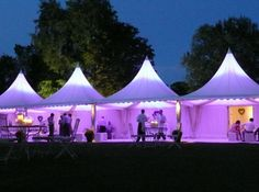 Marquee hire specialists in Surrey, Hampshire & the South East. We deliver superior quality wedding, party corporate and bespoke marquees. Marquee Hire, Marquee Lights, Marquee Wedding, Tent Wedding, Our Wedding, Wedding Ideas, Wedding Receptions, Chinese Hat, Tent Hire