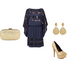 Untitled #7, created by aewilliams95 on Polyvore