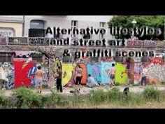 Alternative Berlin Tours free walking tours , Alternative tour in Berlin, Berlin free tours, Walking tours in Berlin