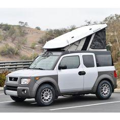 fifth element camping on pinterest. Black Bedroom Furniture Sets. Home Design Ideas