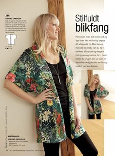 Symagasin 04 / 2015