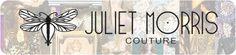 Modartech LAB: presentazione del nuovo brand Juliet Morris Couture presso l'Antica Profumeria Monalys.