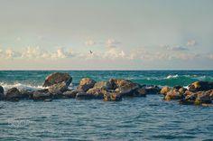 Rocks by ibrahimfathi #nature #mothernature #travel #traveling #vacation #visiting #trip #holiday #tourism #tourist #photooftheday #amazing #picoftheday