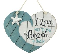 Home Decorators Collection Shades also Beach Room Signs with Nautical Bridal Shower Signs between Nautical Kitchen Signs the Beach Signs For The House Beach Cottage Style, Beach House Decor, Home Decor, Beach Wall Decor, Beach Room, Beach Art, Beach Themed Crafts, Seashell Crafts, Beach Crafts