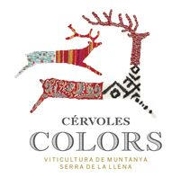 Bordado Etiquetas Cérvoles Colors Gifs, Shirt Collars, Embroidery Techniques, Tags, Appliques, Creativity, Dots, Artists, Blue Prints
