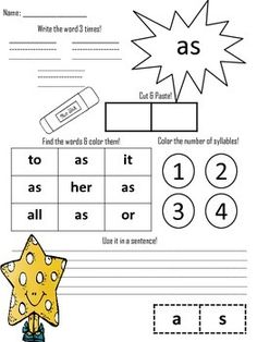 Worksheet Orton Gillingham Worksheets words teaching and red on pinterest