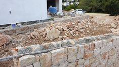 Finished designer villa in La Perla on Plot Be Spoiled New Builds, Luxury Villa, Spain, Building, Outdoor Decor, Design, La Perla, Luxury Condo, Sevilla Spain