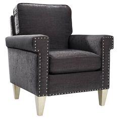 Homeware Fitch Club Chair