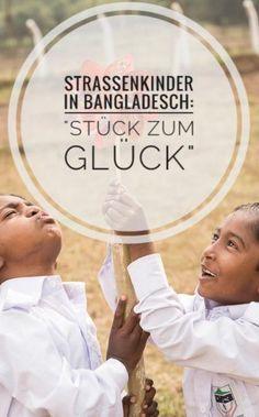 Kinder in Bangladesch sind von hoher Armut betroffen. Ein Kinderschutzhaus bietet für Kinder in Bangladesch das erste Mal Geborgenheit und etwas Normalität. #werbung