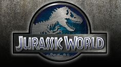 Jurassic World Official Trailer  - Jurassic World - The official trailer is uit! - Manify.nl