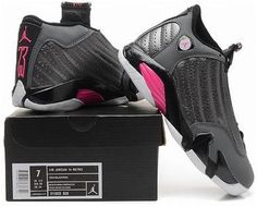 715c282236e Air Jordans 12 Retro Gamma Blue Black Gamma Blue-Gym Red-White