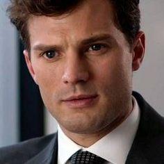 Christian Grey  50 Twarzy Greya - Premiera w Walentynki 2015!  Akcesoria erotyczne 50 Twarzy Greya: http://www.sexgadzet.pl/pl/c/50-twarzy-Greya-akcesoria-erotyczne-Fifty-Shades-of-Grey/160