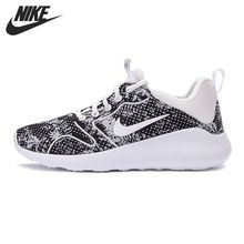 Original New Arrival 2016 NIKE Women's Skateboarding Shoes Sneakers free shipping(China (Mainland))