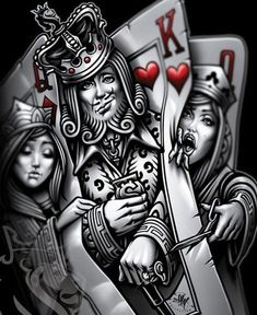sketches and drawings Og Abel Art, Lowrider Art, Lowrider Drawings, Lowrider Tattoo, Aztecas Art, Geniale Tattoos, Bild Tattoos, Chicano Art, Art Et Illustration