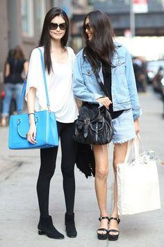 Shu Pei& Sui He