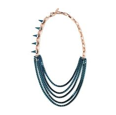 chain chain chain chaaaiiiin