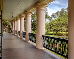Oak Alley Plantation | Oak Alley Plantation: Things to see! | Scoop.it