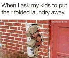 30 Random Funny Parenting Photos and Memes (New Photos) - Mama braucht Humor. Stupid Funny, Haha Funny, Funny Cute, Funny Stuff, Funny Relatable Memes, Funny Jokes, Hilarious Quotes, Funny Images, Funny Pictures