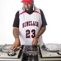 @COREDJSKNO - Hot 102.9 Radio Mixshow DJ SKNO March 27, 2014 by djskno on SoundCloud